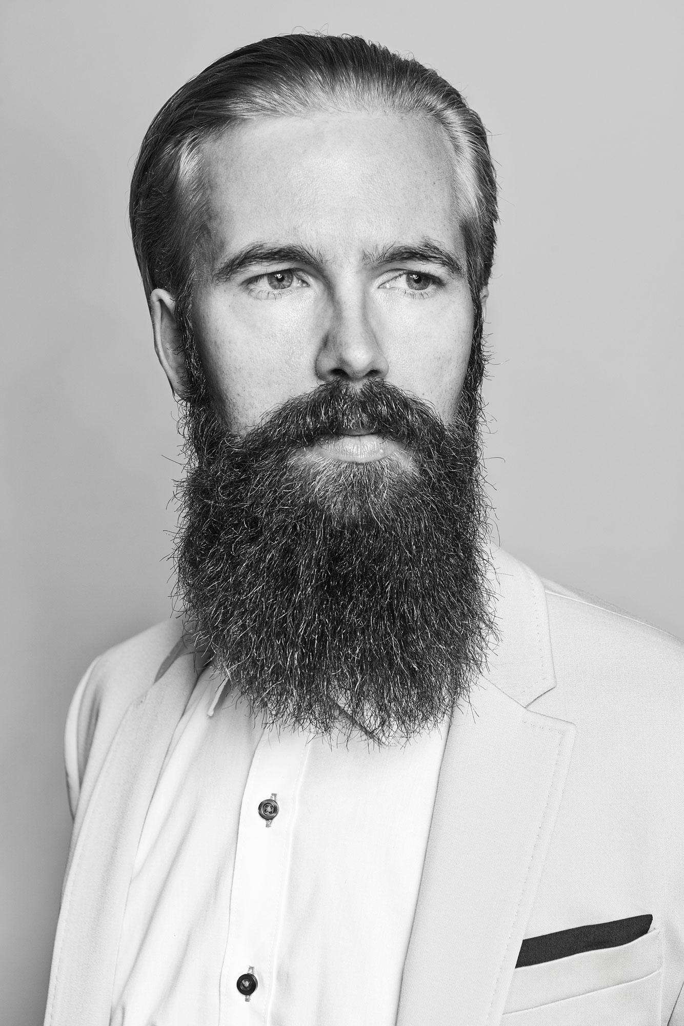 Markus Eugen Bader