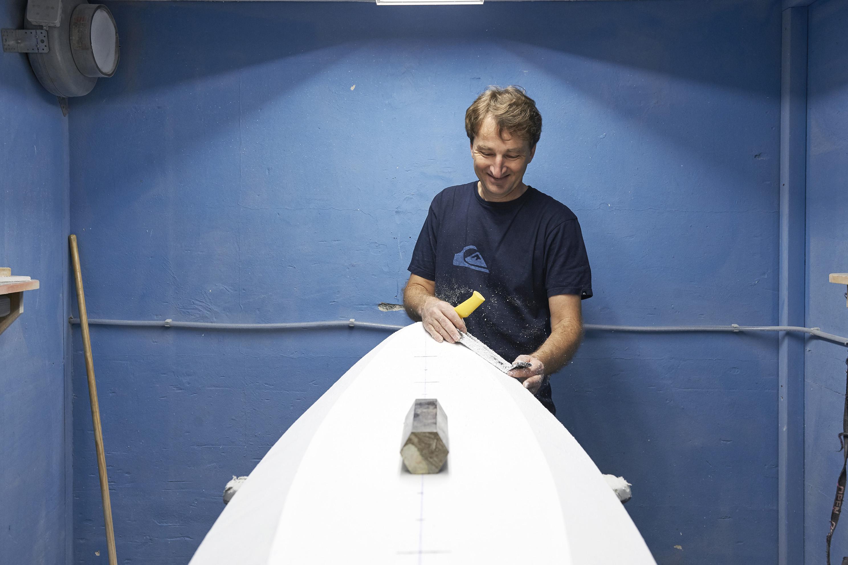 Wark Boards